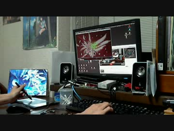 DCX - Flying High (DJ Splash Remix)