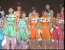 おニャン子クラブ 会員番号の唄 コンサートバージョン