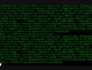 GCC 4.9 がリリースされたようなので、ビルドしてみた【更新】
