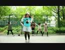 【ぺんTで!】おはようセカイ 踊って描いてみた【ぺんた推し】 thumbnail