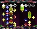 【DDR2013】EXPERT 高難易度まとめ【激】11/11 thumbnail