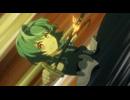 ブラック・ブレット #04 黒の銃弾 thumbnail