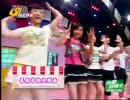 『8時だヨ!全員集合OP&ED』北京語版…「喜劇学院OP&ED」