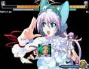 【MUGEN】エルクゥ未満ランセレバトル Part61