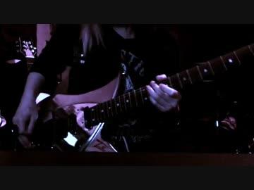 GLAY HISASHI「らき☆すた」OPの演奏してみた動画投稿/銀の匙とのコラボ弁当も!新宿高島屋「北海道展」