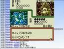 【実況】ミノルのポケモンカードGB その07【配信】