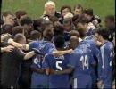 リバプール×チェルシー UEFA  CL06/07 準決勝2nd leg