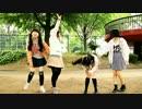 【璃雨 まりぽちゃ】やるやる詐欺 踊ってみた【うったそ とぅむぎ】 thumbnail
