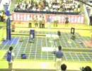 ABUロボコン2006in中国国内予選