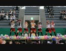 【僕らはぶちの中で】ラブライブメドレーステージ【R@inBow*】 thumbnail