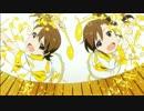 【アイマスチャンネル】◆765pro allstars◆『MUSIC♪』Special MC 60fps