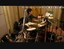 (04/36)【向谷実×爆風スランプ】ニコニコ生レコーディング 2014-04-23