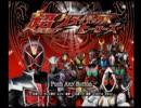 【実況】超クライマックスヒーローズをクライマックス実況プレイ part1