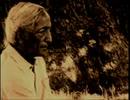 【ニコニコ動画】クリシュナムルティ 「暴力からの解放」を解析してみた