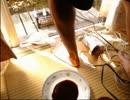 【ニコニコ動画】【永井先生】天皇賞・春part4~ほのぼの横丁(2014/05/04)を解析してみた