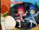 アニメ最萌2006おすすめMADメドレー