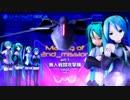 メイキング・オブ・SonicAngels 2ndmission thumbnail