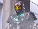 仮面ライダー電王 第19話「その男、ゼロのスタート」