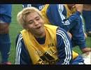【ワールドカップ】2002年の稲本潤一?