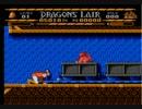 【ドラゴンズレア】誰もが認めるクソゲーをやろうの会_part3