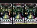 【G-palaあべの店】第一回SDVX店舗大会【決勝】 thumbnail