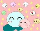 smile?i=2350378#.jpg