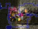 【風来のシレン】1000回遊べるRPGの難問に挑む 単発