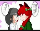 【幻想入り】東方男娘録 第2話 その3【男の娘】