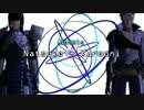 【MMD-PV】WAVE feat. BASARA4【ステージ配布】