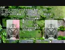 【ニコニコ動画】[Aviutl]全方位ミラースクリプトを解析してみた