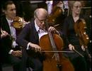 レナード・バーンスタイン - チェロ協奏曲 イ短調 作品129