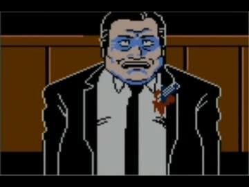倶楽部 者 た 後継 探偵 ファミコン 消え