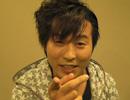 【無料動画】代永 翼が紹介!!「憧れのお店屋さんシリーズ vol.6 憧れの本屋さん編」