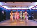 【ラブ☆パカ】Music S_T_A_R_T!! 踊ってみた【ラブライブ!】   反転 thumbnail