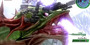 【地球防衛軍4】人は拾った武器だけで防衛できるか?64【ゆっくり実況】 thumbnail