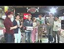 パチスロサイボーグ009 超加速バトル【第1話】 thumbnail