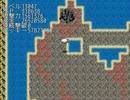 【実況プレイ】インフレクエストpart6【どこーん】 thumbnail