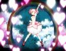 【MAD】魔法少女まどか☆マギカ(まじかる☆カーニバル)