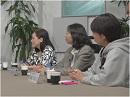 2/3【女性討論】政治と女性[桜H26/5/17]