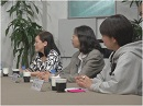 2/3【女性討論】政治と女性[桜H26/5/17] thumbnail