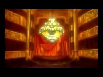 館 オペラ 殺人 事件 座