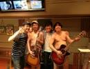星野源が歌う日村さん42歳誕生日の歌