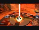 [ゆっくり実況] Robocraft その42