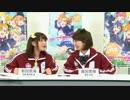 第二回 えみつんファイトクラブ 1/3 thumbnail