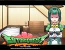 【ニコニコ動画】【卓M@s】小鳥さんのGM奮闘記R Session19-6【ソードワールド2.0】を解析してみた