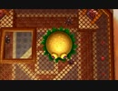 【実況】壁を駆け抜け全速前進!ゼルダの伝説 神々のトライフォースpart6 thumbnail