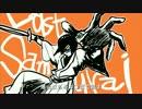 【ニコニコ動画】【NNI】ラスト・サムライ【カバー】を解析してみた