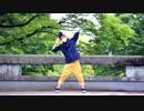 第63位:【如月りく】飛行訓練【踊ってみた】 thumbnail