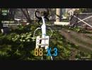 【実況】Goat Simulatorでヤギ疑似体験に成功した Part7