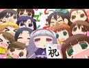 ぷちます!!‐プチプチ・アイドルマスター‐ 第44話「みっしょんぷちぽっしぶる♡」